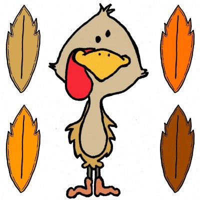 Feather clipart turkey tail. Wild at getdrawings com