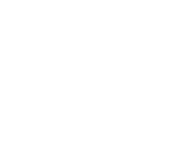 Feather outline png. Images free download