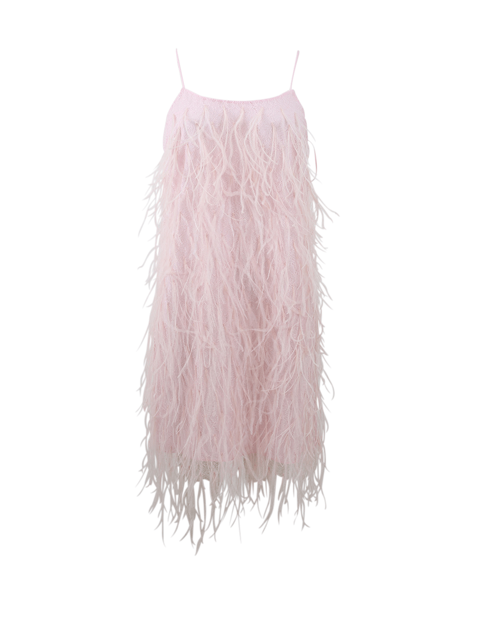 feather skirt png
