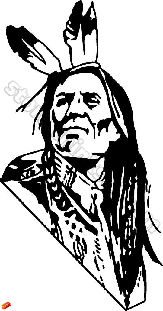 Feathers clipart western. Native american clip art