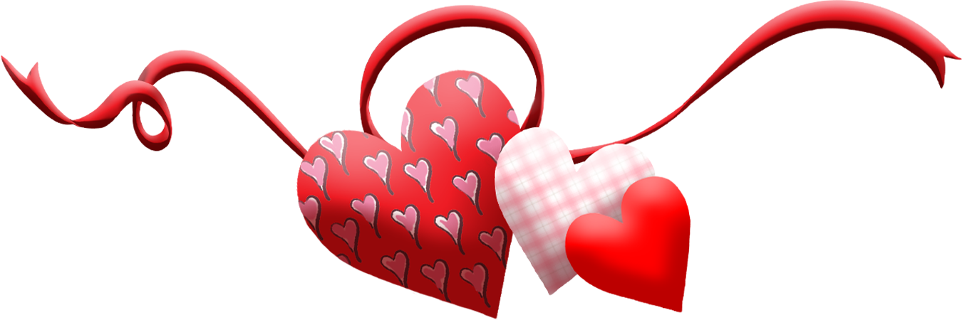 Valentine clip art png. Free february cliparts download