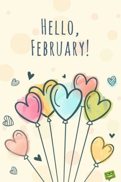 February clipart early. Clip art month of