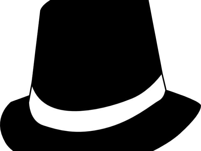 Fedora clipart alpine hat. Top logo free on