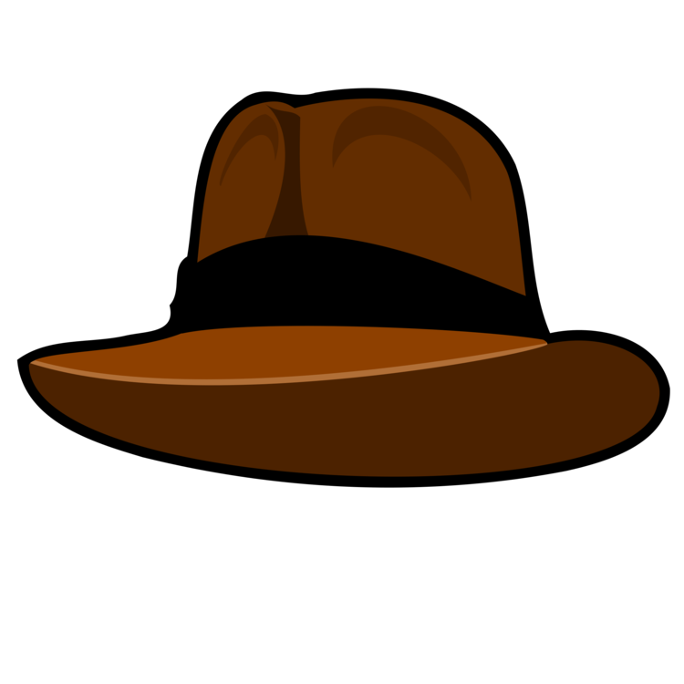 Fedora clipart wedding hat. Cowboy baseball cap free