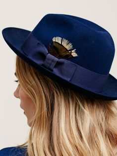 Fedora clipart blue. Image result for woman