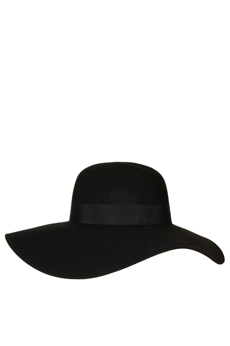 Fedora clipart new year. Silhouette at getdrawings com