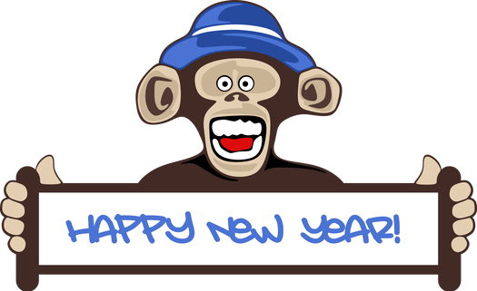 Fedora clipart new year. Happy archives i understand