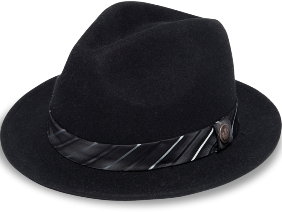 Fedora hat png. Download pic image with