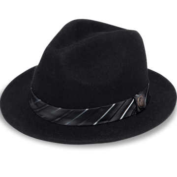 Fedora .png. Png photo pic hat