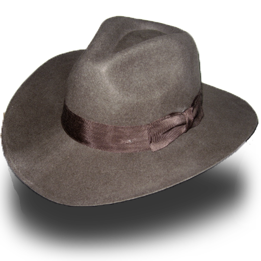 Fedora .png. Icon free search download