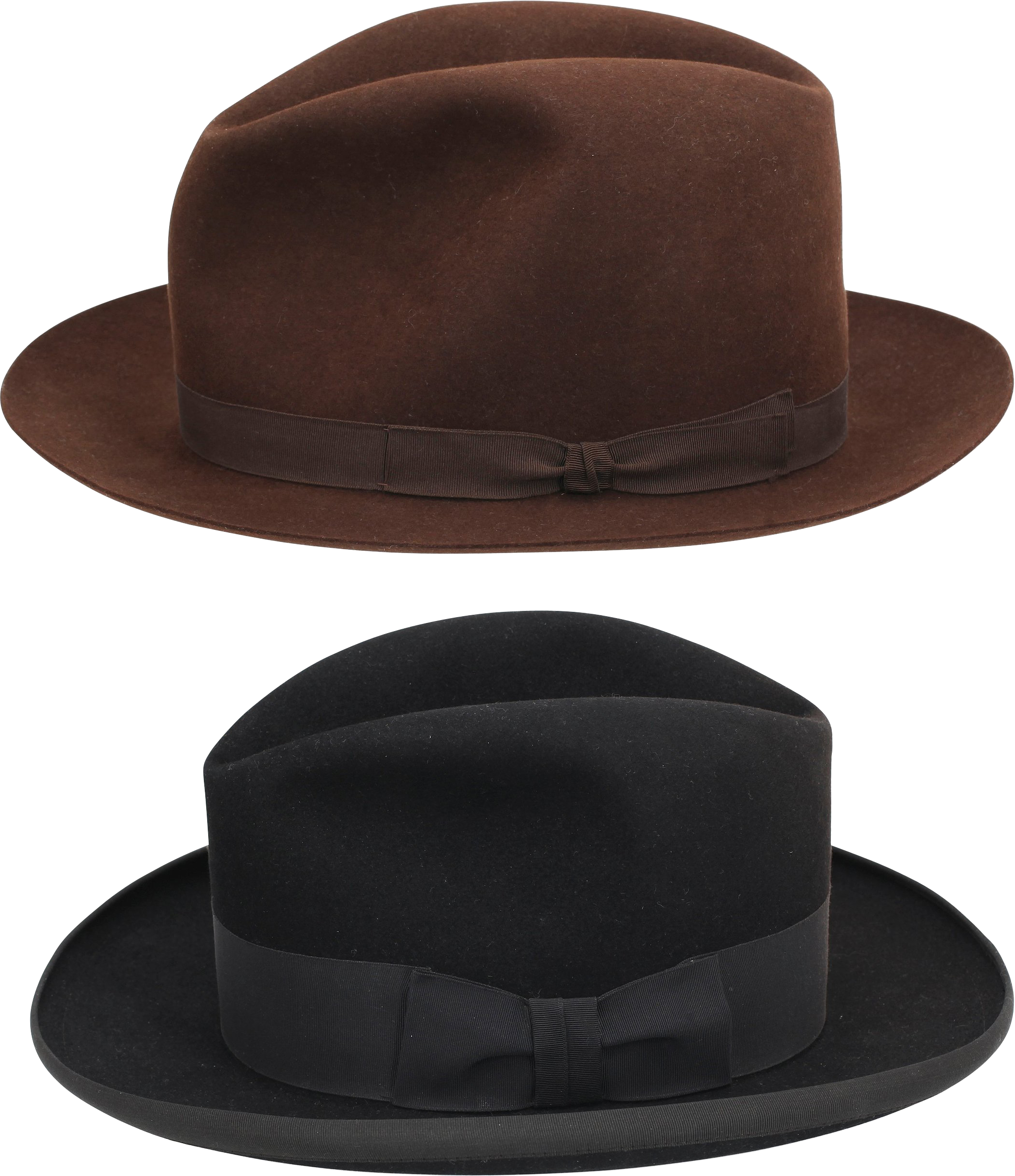 Fedora .png. Hat png images free