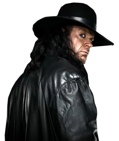 Fedora .png. The undertaker transparent picture