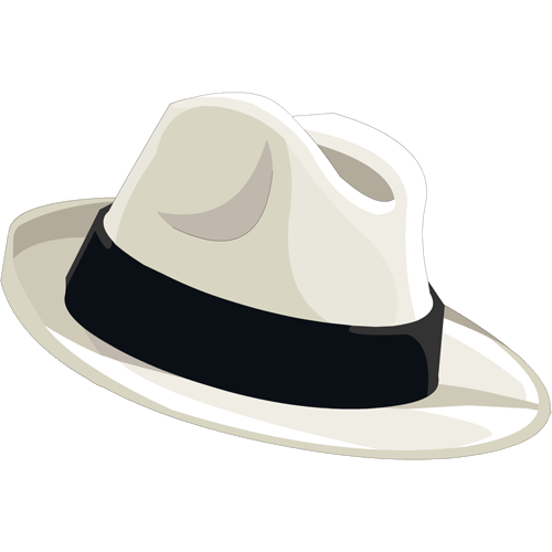Fedora png. Image the godfather s