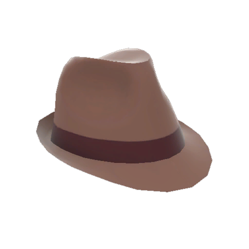 Fedora .png. Png picture mart