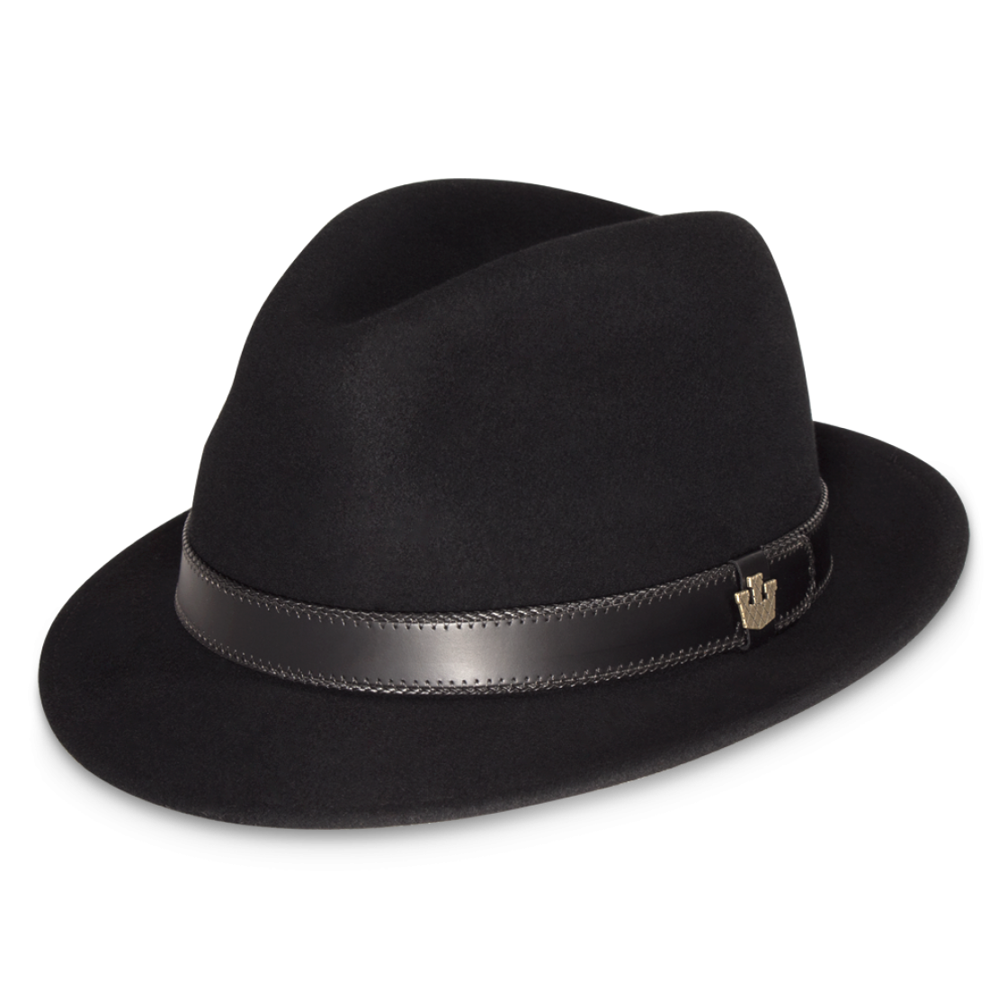 Thug transparent png hat. Fedora pictures free icons