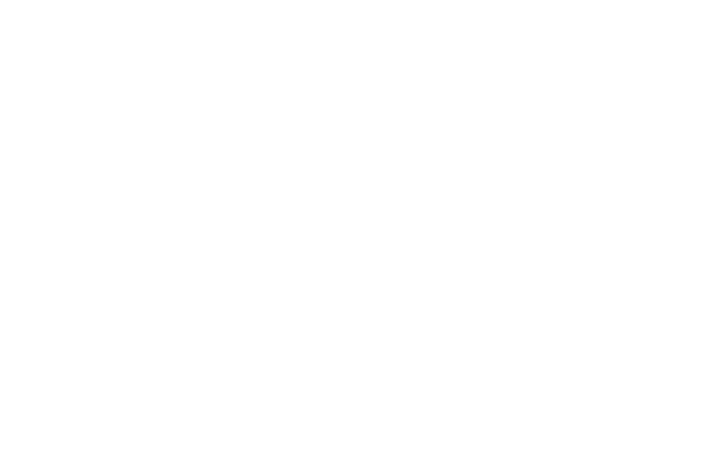 Feeding america logo png. Goodworld hashtag donations on