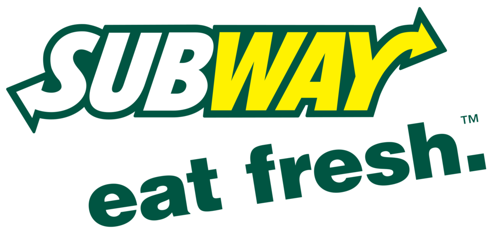 Feeding america png. Subway partners with for