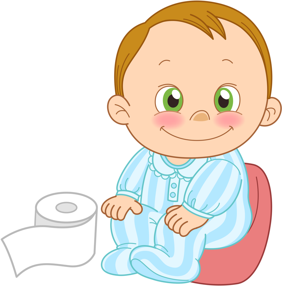 Feelings clipart baby. Download sweet coloring book