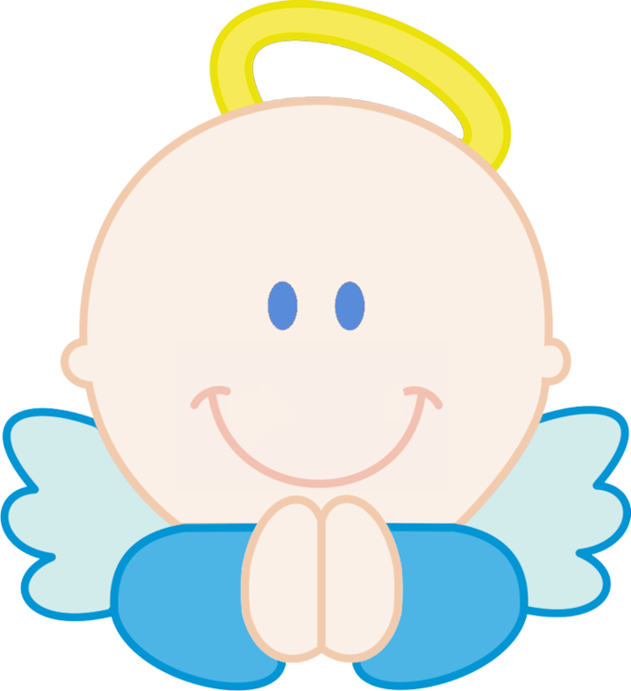 Feelings clipart baby. Sad child images gallery