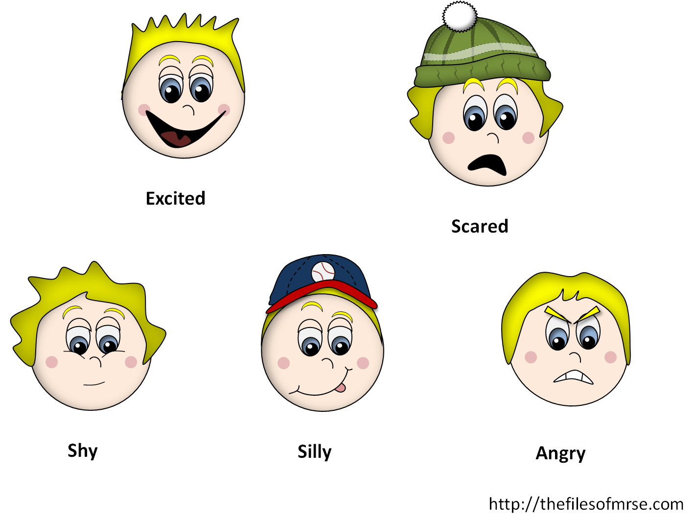 Emotion the files of. Emotions clipart clip free download