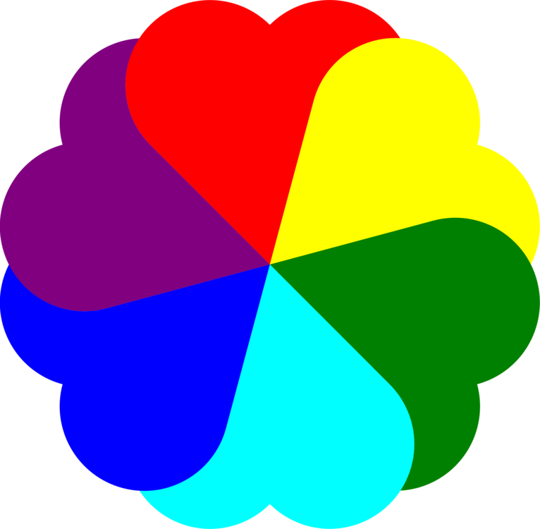 Feelings clipart color. Coloring book computer icons