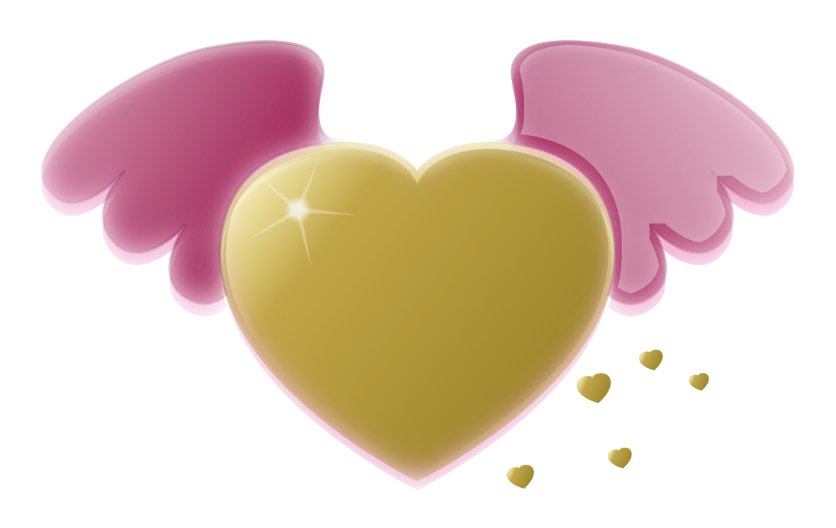 Feelings clipart color. Drawing computer icons heart