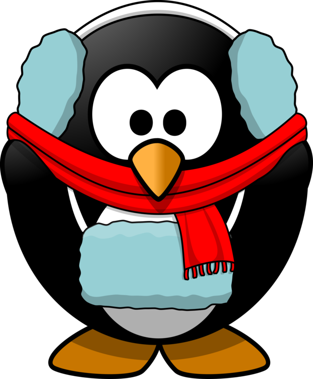 Feelings clipart common. Club penguin cold antarctic
