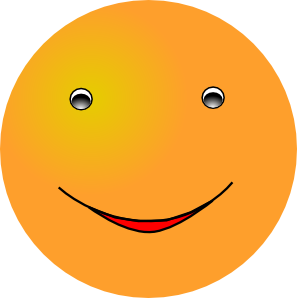 Feelings clipart emotion faces. Free emotions cliparts download