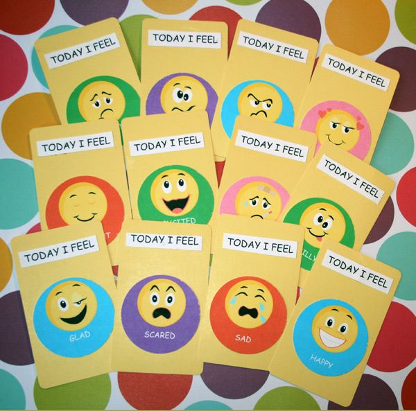 Feelings clipart feeling chart. My pinterest counselling and