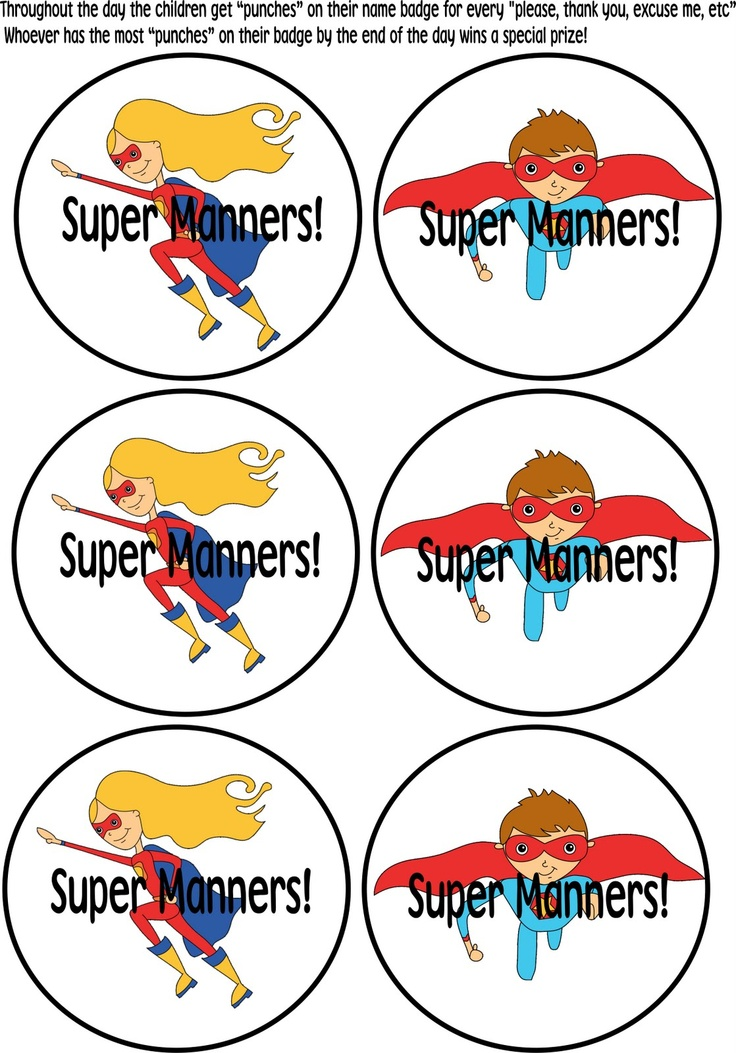 Feelings clipart manner. Best manners images