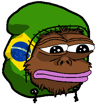 Feels bad man png. Image sad frog know