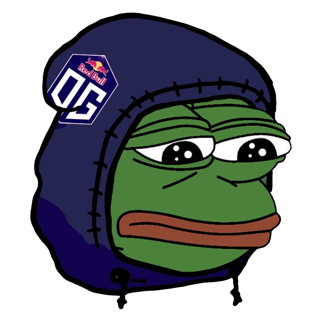 Feels bad man png. Ti pepe s for