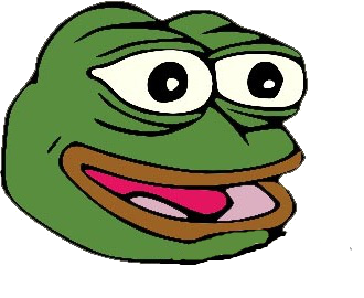 V video games searching. Feelsgoodman png picture black and white stock