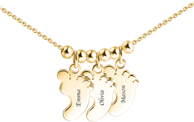 Feet chains transparent png. Download hd k gold