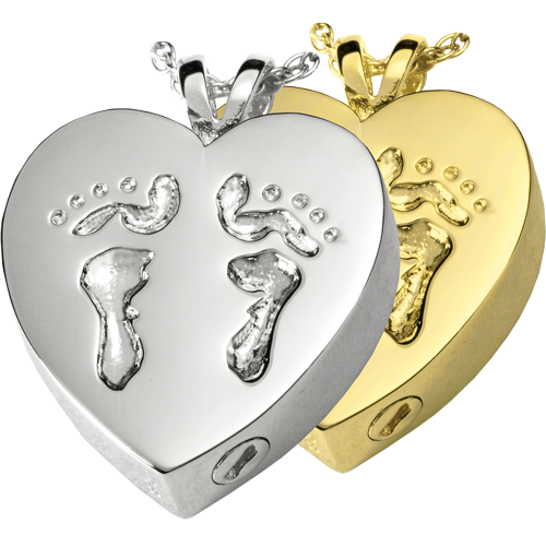 Feet chains transparent png. Baby jewelry loss of
