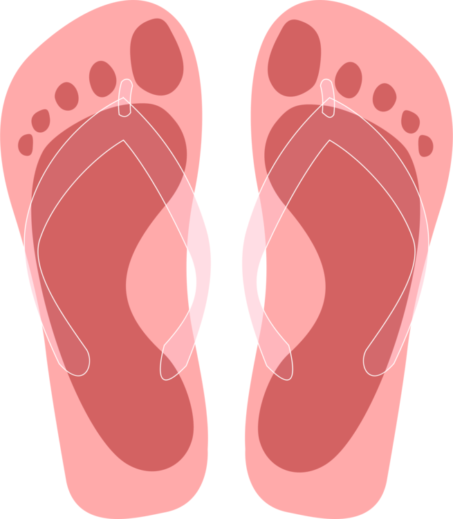 Feet clipart beach. Computer icons art encapsulated
