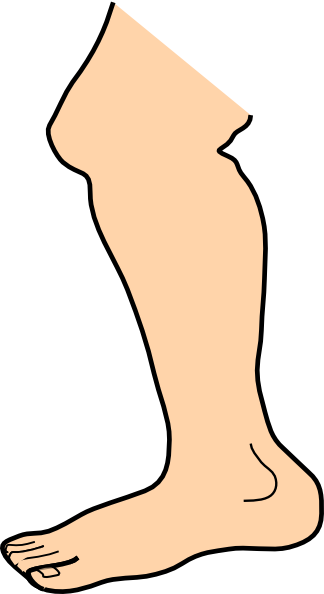 Feet clipart foot stomping. Stomp clip art at