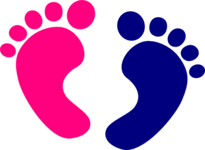 Feet clipart foot stomping. Clip art library