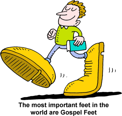 Feet clipart small foot. Big group image download