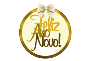 Feliz ano novo 2016 png. Image related wallpapers