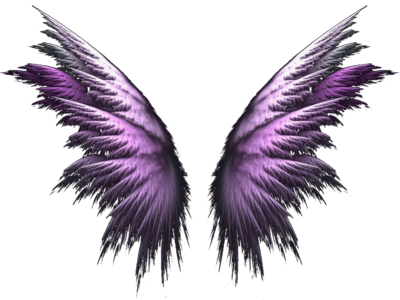 Female angels gliding art png. Pin by ty martz