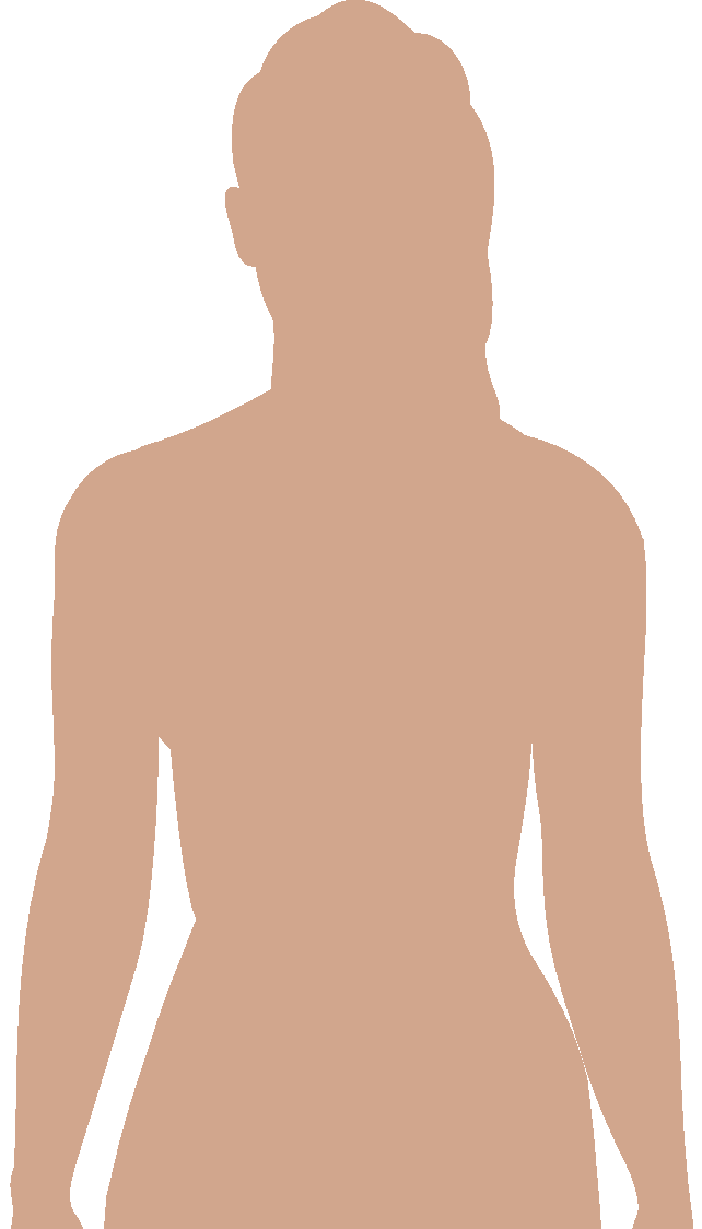 Female arm png. File shadow upper wikipedia