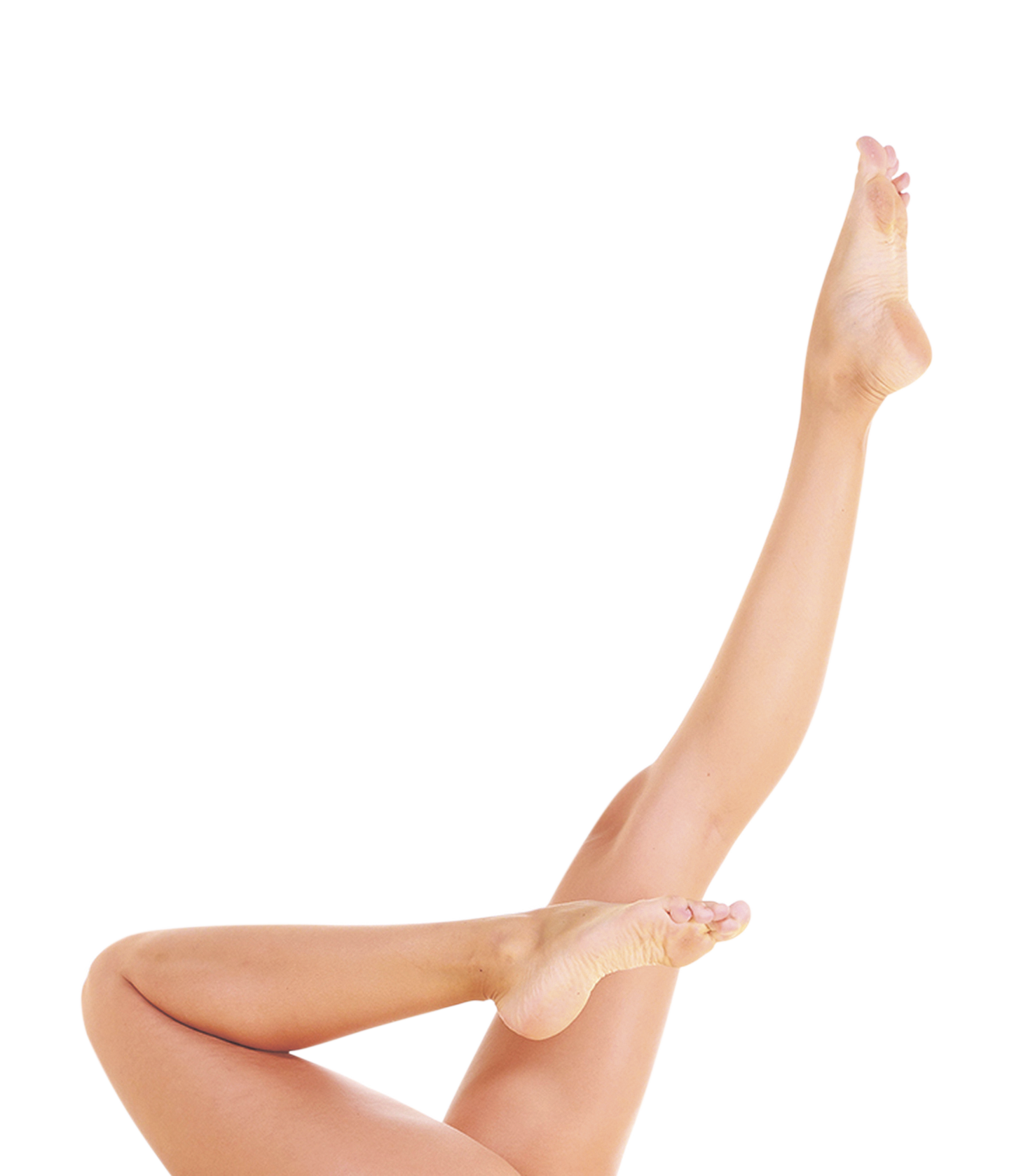 Female arm png. Legs images free download