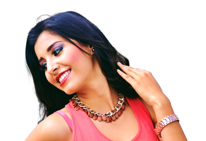 Female clipart fashion model. Download free png woman