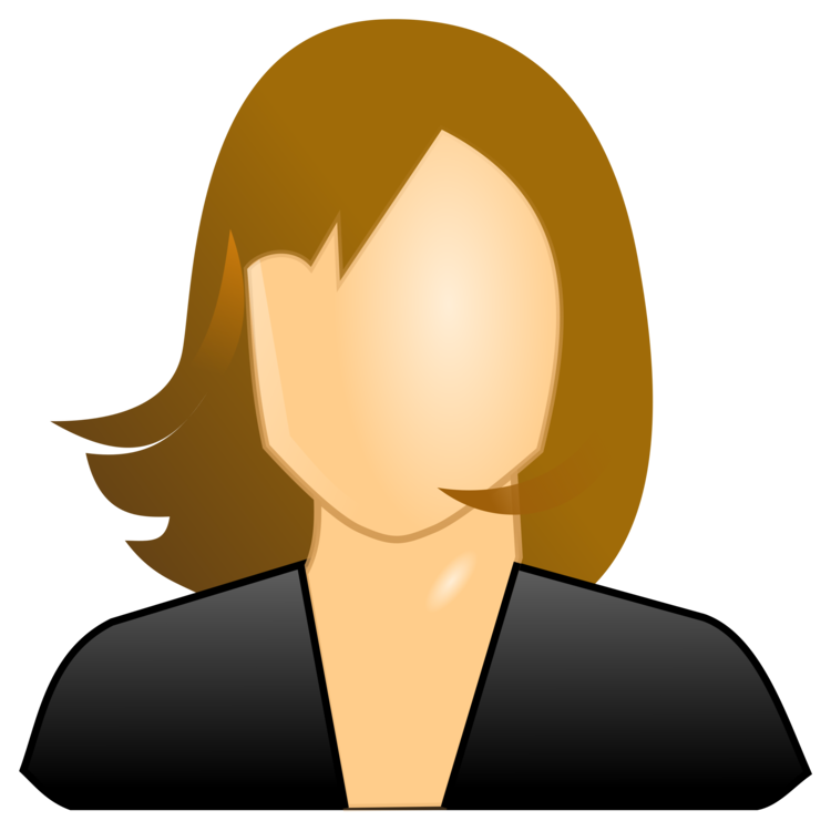 Female clipart graphic designer. Computer icons user download