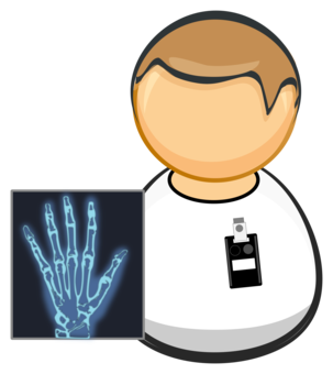 Female clipart radiologist. Neurosurgery urology hospital surgeon