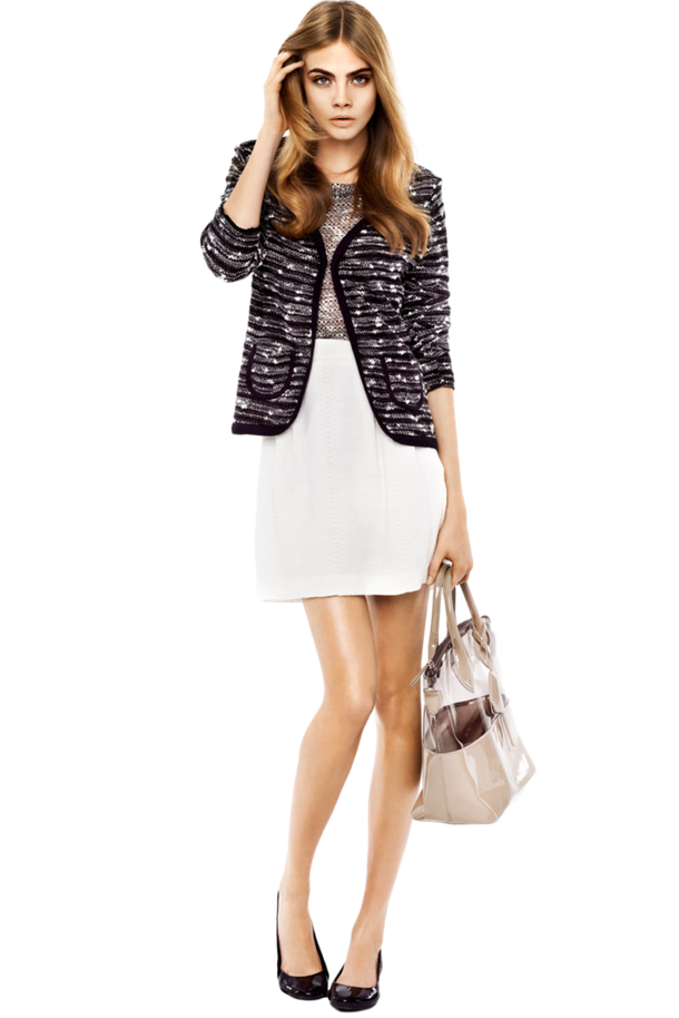 Female fashion model png. Transparent images all