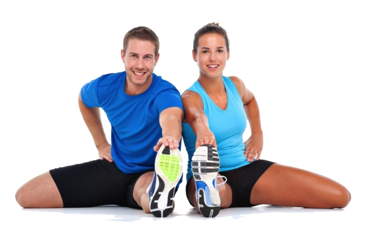 Female fitness png. Hd transparent images pluspng