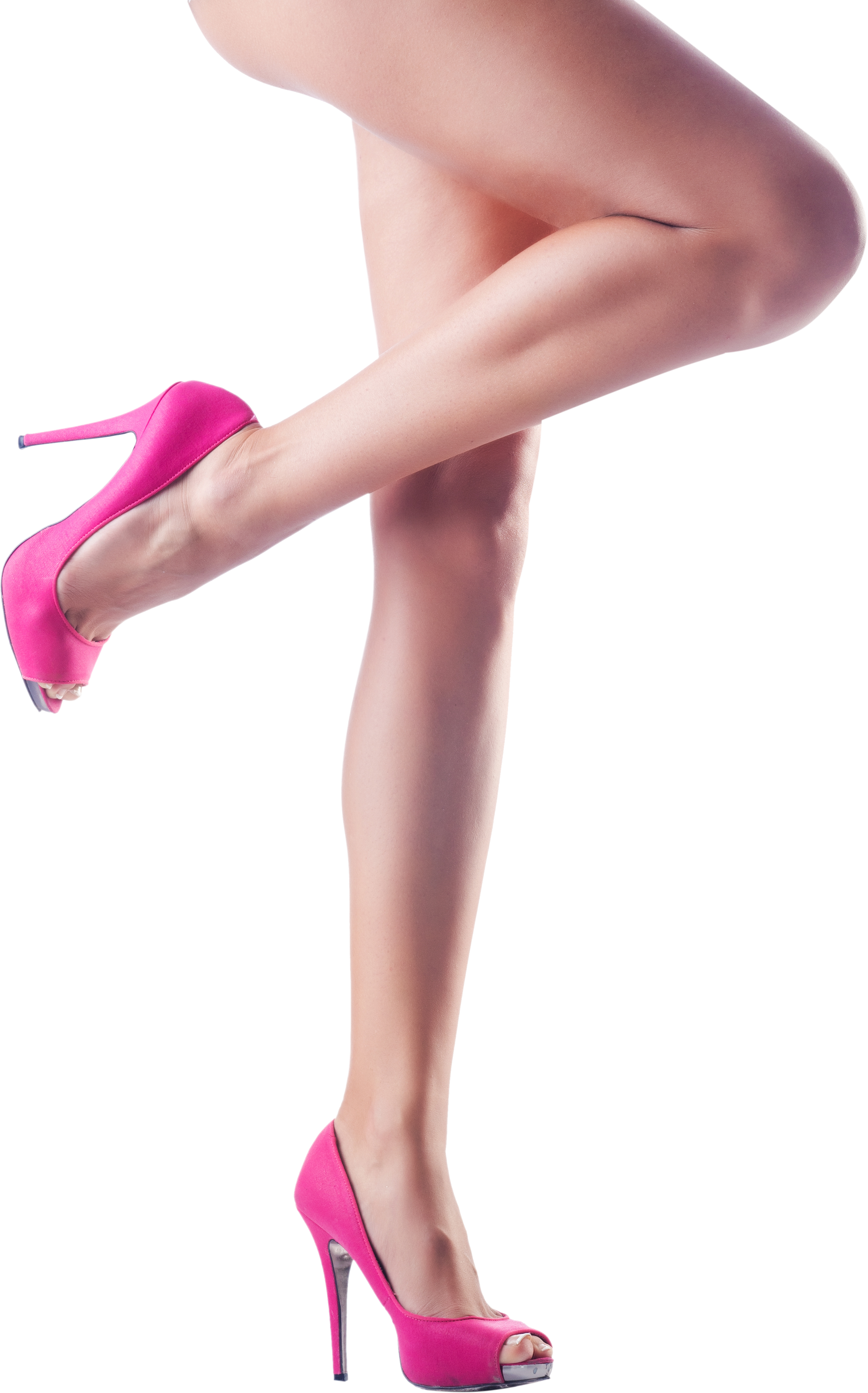 Leg transparent png. Legs images free download