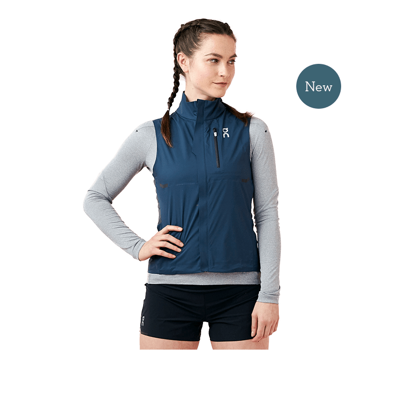 Female runner png. Womens running shoes clothing